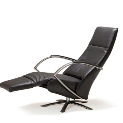 Relax-fauteuil