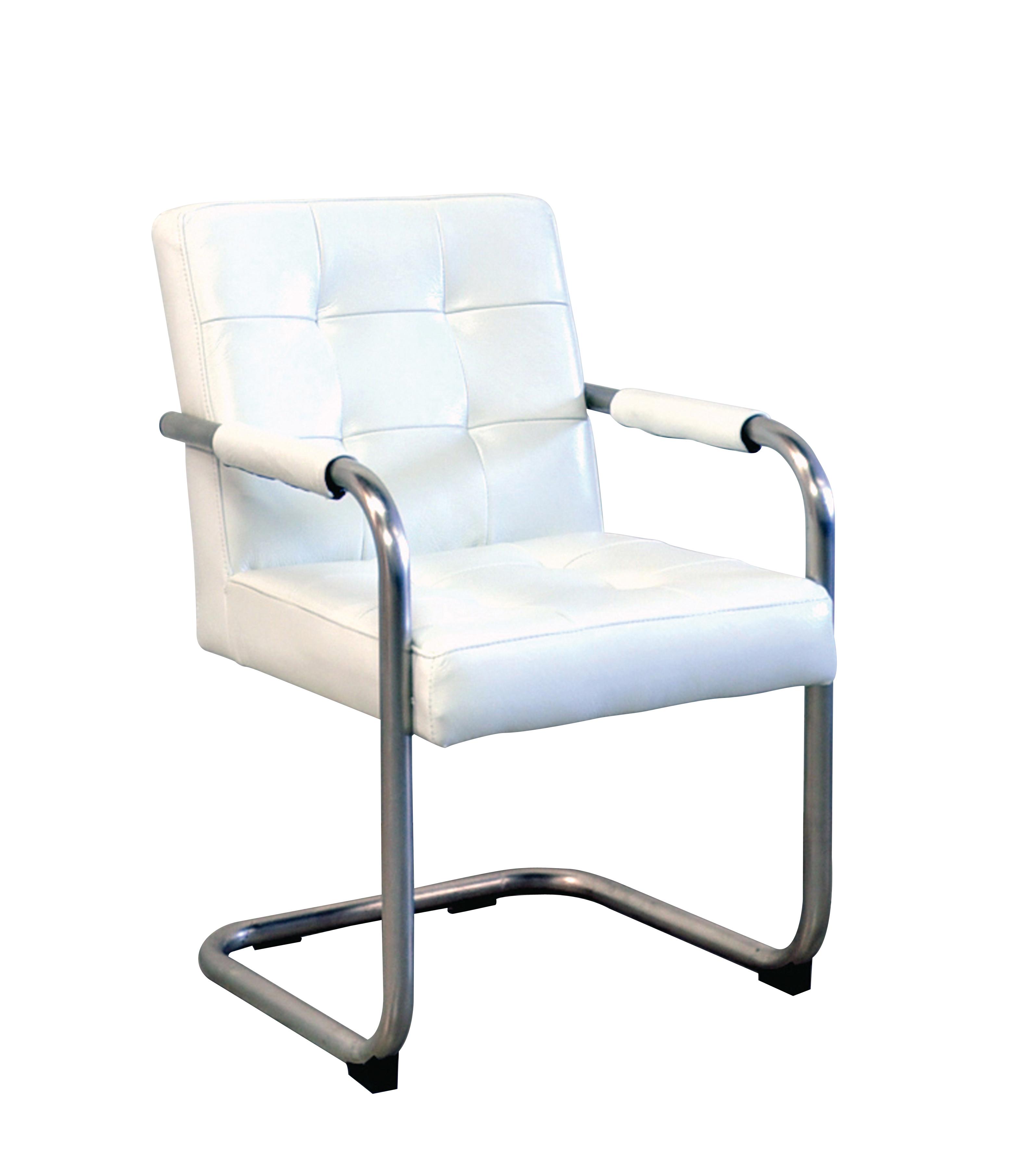 witte klassieke eetkamerstoelen vintage stoel kopen