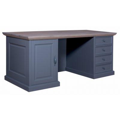 Bureaus & computerkasten
