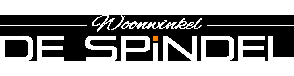 Woonwinkel de Spindel